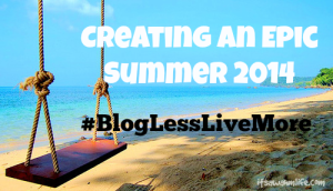 bloglesslivemore (1)